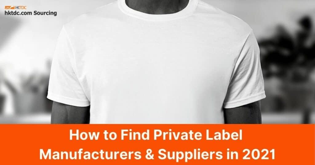 private-label-manufacturer-supplier