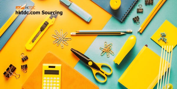 4 Latest Stationery Trends For 2021 And Stationery Industry Overview