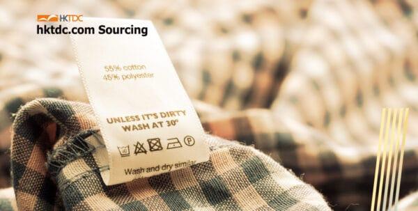 4-Major-US-Textile-Fiber-Content-Labeling-Requirements-for-Apparel
