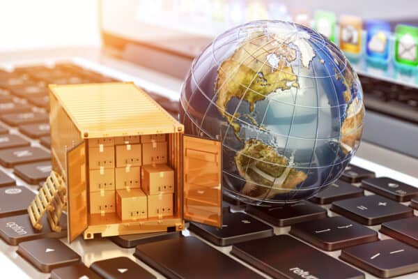 4 challenges to tackle when selling internationally
