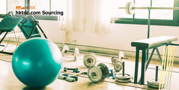 Bureau Veritas Research 4 Best Selling Product Categories Online 2021