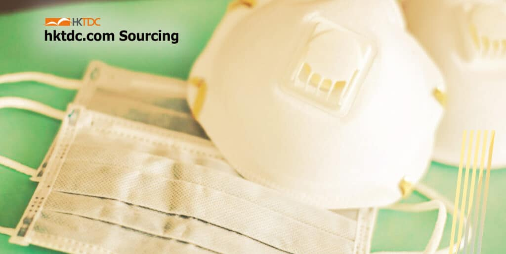 Inspection Protocols for Surgical Masks and Respirators