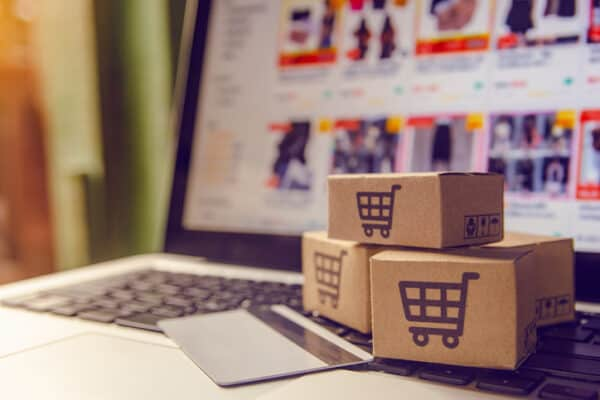 Selling Internationally With Your Online Shop