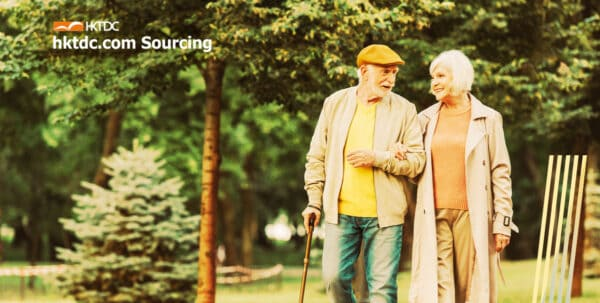 Top 5 must-have daily living products for elderly