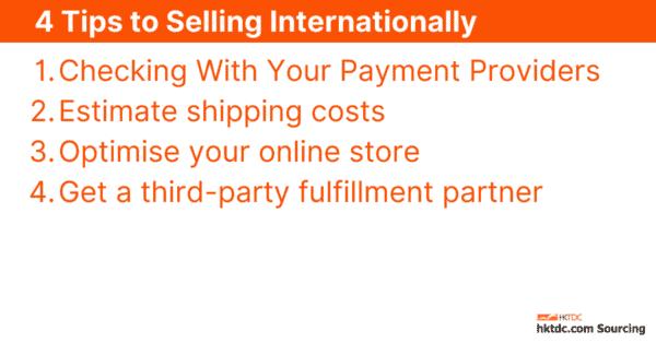 sell-internationally-tips