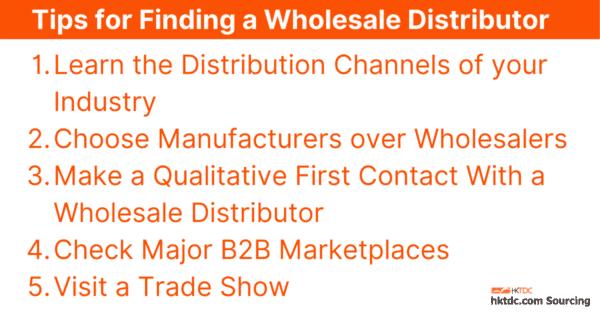 wholesale-distributor-manufacturers-marketplace