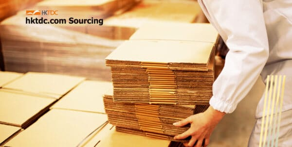 Packaging-Materials-Industry-in-Hong-Kong